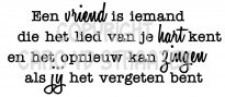 vriend-b copy