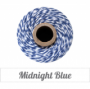 twine midnight bl